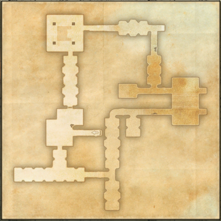 Andrano Ancestral Tomb Map.png