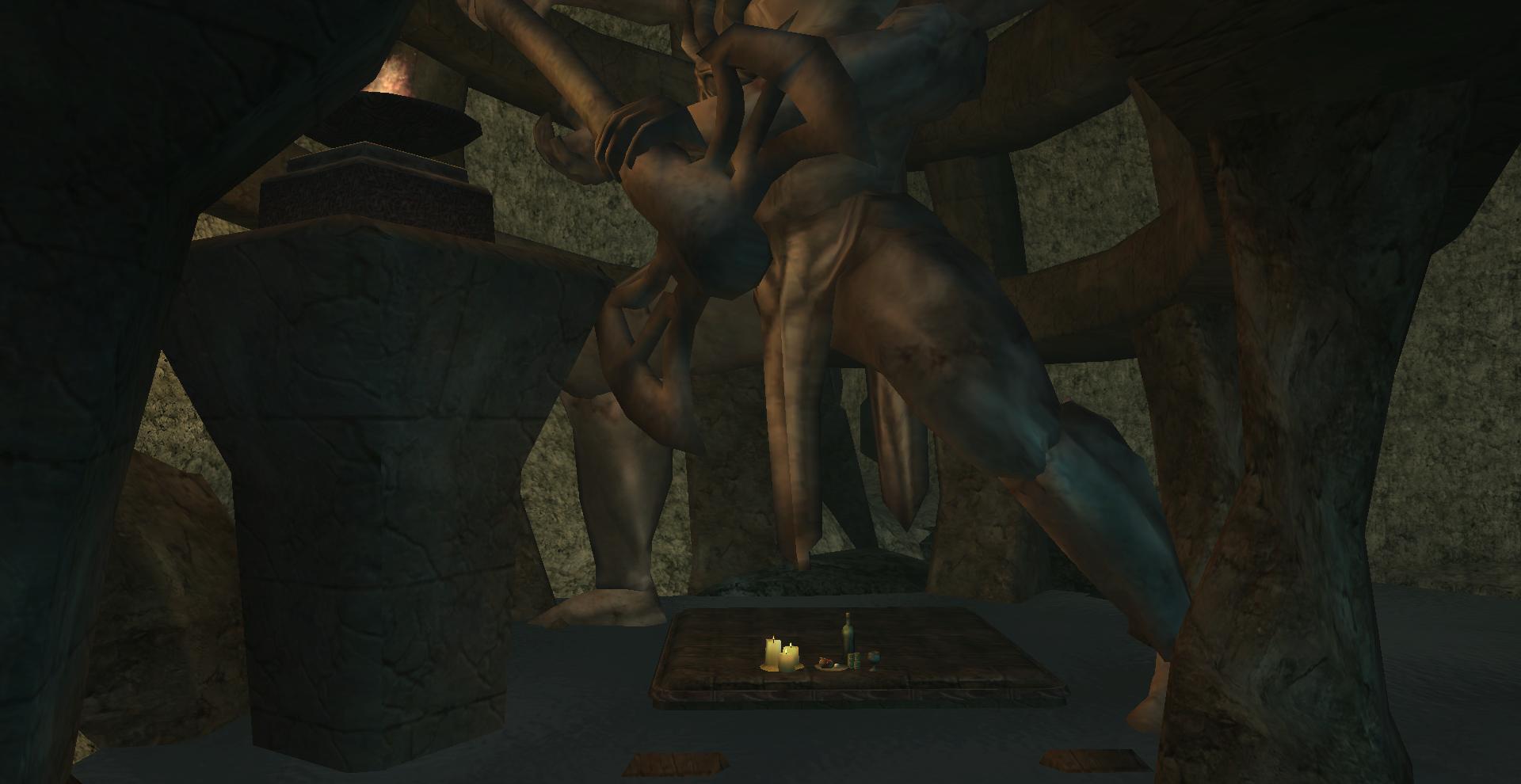 Ashalmimilkala (Morrowind)