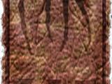 Храм Трибунала (Morrowind)