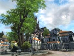 Анвил (Oblivion).png