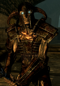 250px-Draugr Scourge Lord.png