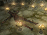 Zadanie:W obliczu śmierci