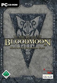 Bloodmoon.jpg