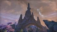 Ceporah Tower Artaeum