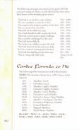 Codex Scientia pg 142