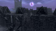 Cystal Tower 5