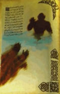 Numidium i Podziemny Król (Daggerfall)