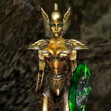 Staada Morrowind Elder Scrolls Fandom