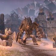 The Troll King (Online)