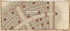 Дом Иды Влинорман. Карта.png
