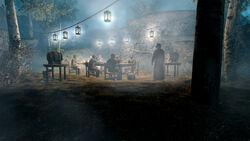 Очаги Наслаждения Misty Grove 006.jpg