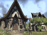 Brightsteel Armory