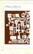 Codex Scientia pg 78