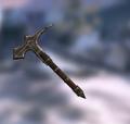 Iron Light Hammer