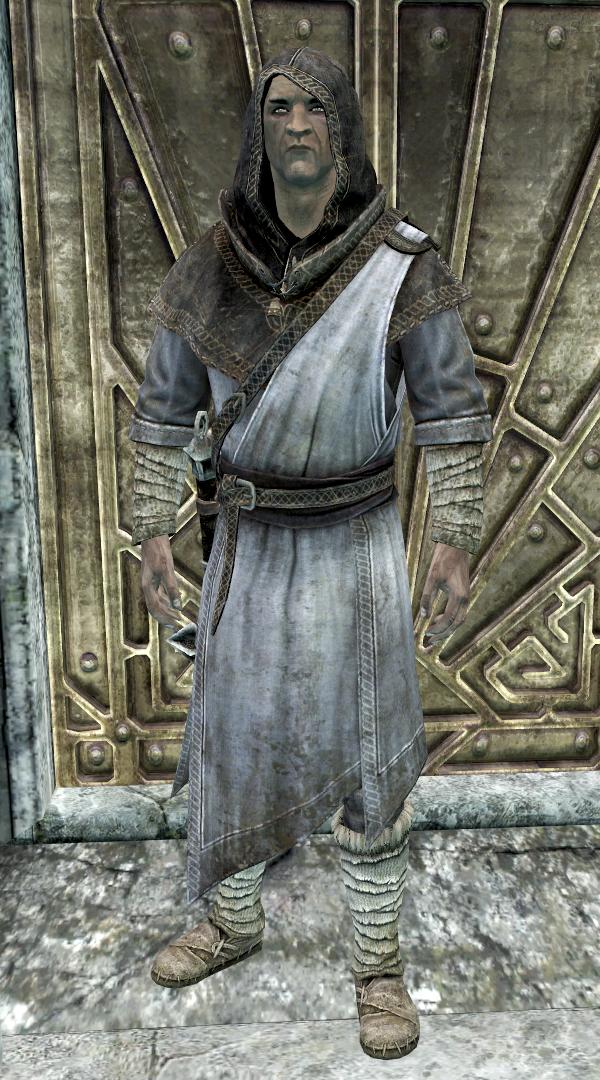Strażnik Tyranus