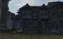 Серебряный дом на воде.png