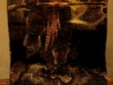Guilde des Guerriers (Morrowind)