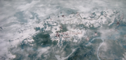 Fortino di Deepwood - Mappa.png