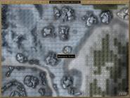 Frykte mapa2 MW