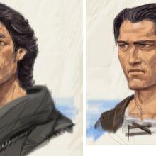 Imperial Male Hair.jpg