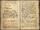 2920, vol. 07 - Hautzénith