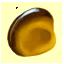 Polished Shell Shard