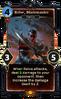 Reive, Blademaster