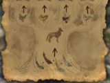 Scroll, Indrik Life Cycle