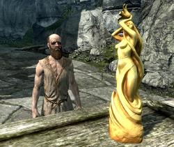 Дегейн и статуя Дибеллы.png