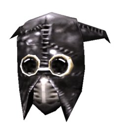 Шлем дублёной кожи нетча (morrowind).png