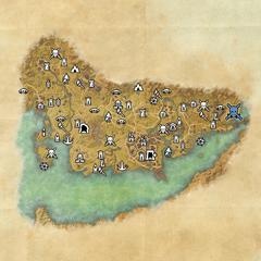 Штормхевен-Древний алтарь-Карта.png