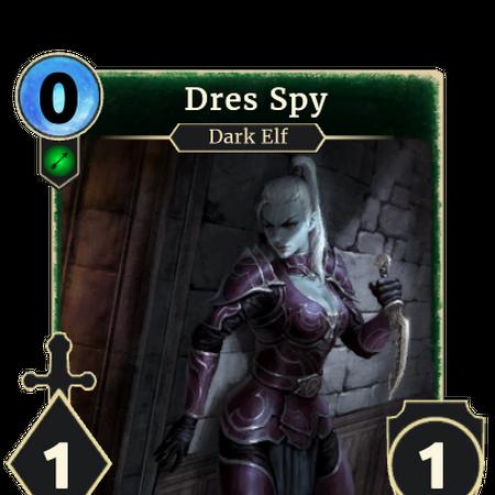 Dres Spy.png