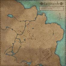 Eastmarch Map.jpg