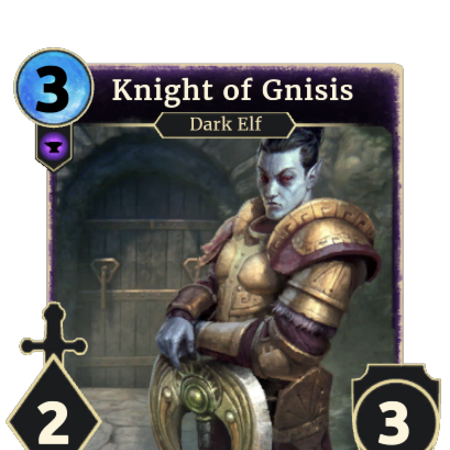 Knight of Gnisis.png