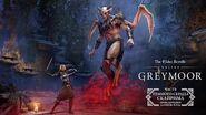 The Elder Scrolls Online — угроза из Темного сердца Скайрима