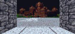 Имперский дворец (Arena).jpg