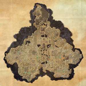 Coldharbour Map.png