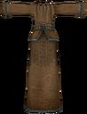 Common Robe MW 05