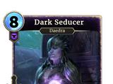 Dark Seducer (Legends)