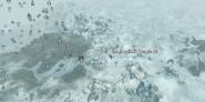 Domek myśliwski Czarnych-Róż (mapa) (Skyrim)