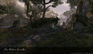 Greenshade Screenshot