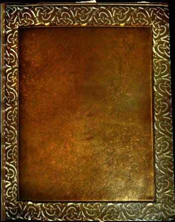 Dziennik Stromma