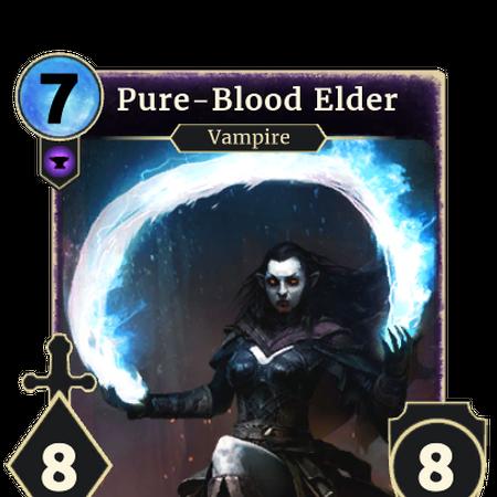 Pure-Blood Elder.png