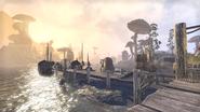 Sadrith Mora (Online) Docks 2