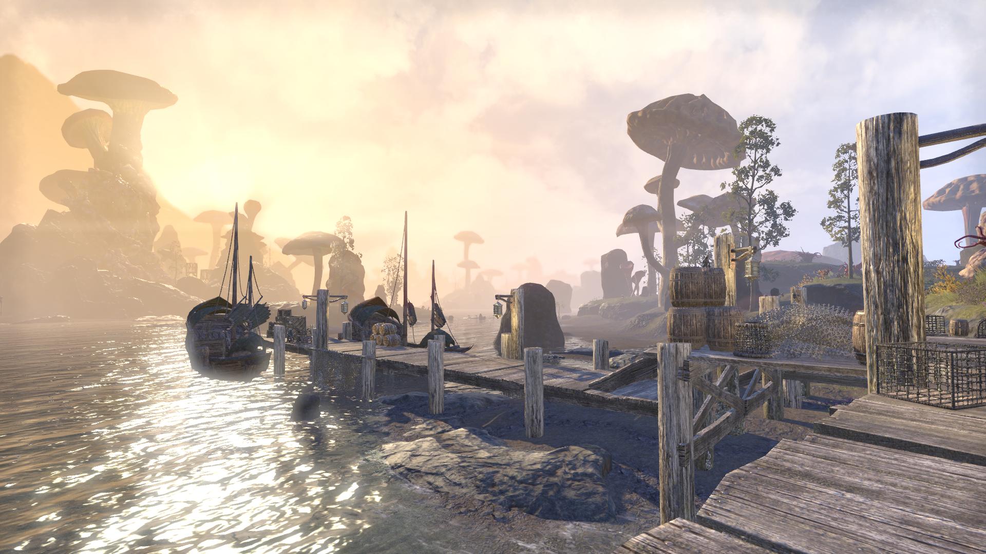 Sadrith Mora (Online) Docks 2.png