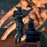 Thek Elf-Stabber (Online)