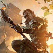 Dark Elf avatar 4 (Legends).png