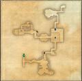 Veteran Direfrost Keep Map