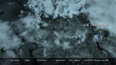 Ветхий (Старый) торговый пост карта.jpg