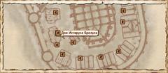 Дом Истируса Бролуса. Карта.png